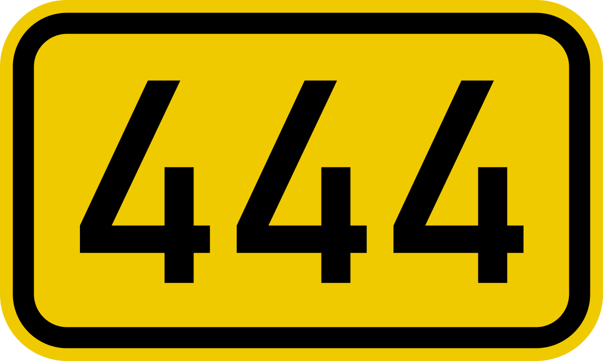 444 Meaning | What Does 444 Mean | 444 Angel Number