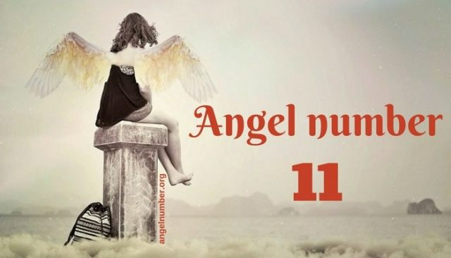 11 Meaning | What Does 11 Mean | 11 Angel Number