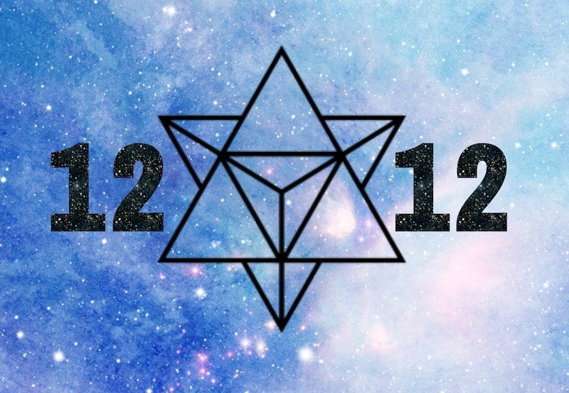 1212 Meaning | What Does 1212 Mean | 1212 Angel Number