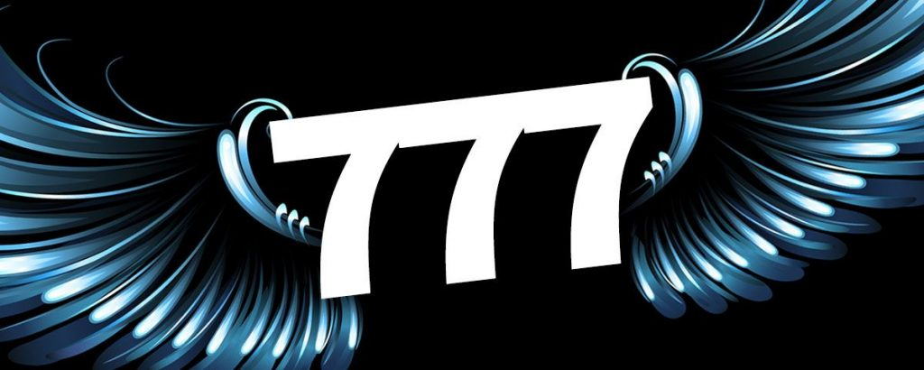 777 Meaning | What Does 777 Mean | 777 Angel Number