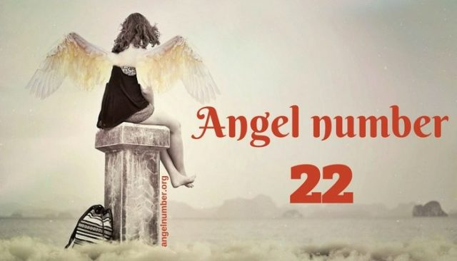 22 Meaning | What Does 22 Mean | 22 Angel Number
