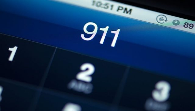911 Meaning | What Does 911 Mean | 911 Angel Number