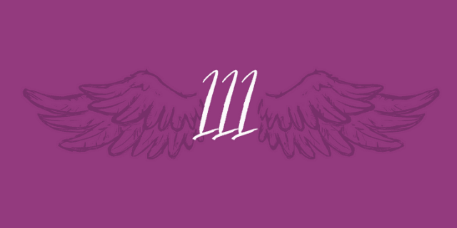 111 Meaning | What Does 111 Mean | 111 Angel Number
