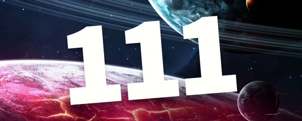 What You Need to Know About the 111 Meaning
