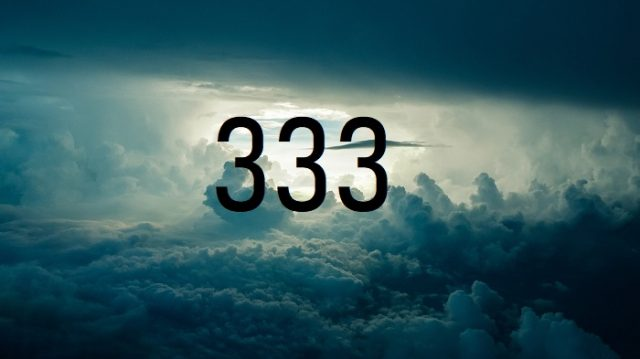 333 Meaning What Does 333 Mean 333 Angel Number