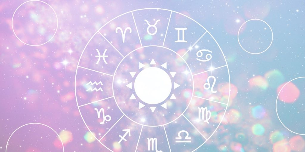 Which Zodiac Sign Is the Smartest? | GospelThemes