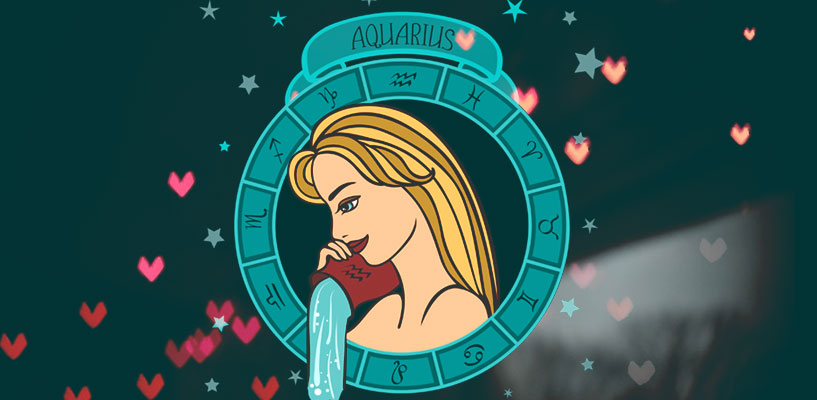Who Should an Aquarius Marry - Who is Aquarius Most Sexually Compatible With