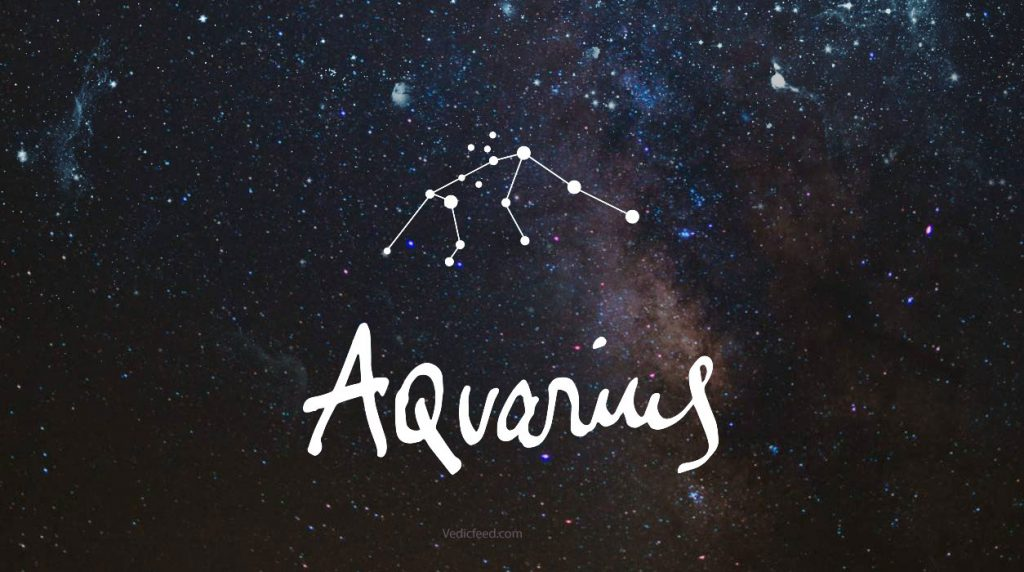 Who is Aquarius Most Sexually Compatible With