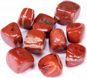 What Is the Most Powerful Protection Stone