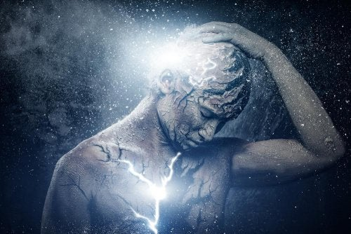How to Detect Negative Energy
