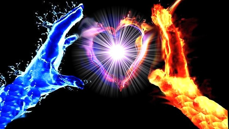 Love and Marriage Predictions - Who is My Life Partner by Astrology