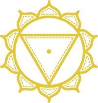 Solar Plexus Crystals - Best Crystal for Each of the Chakras