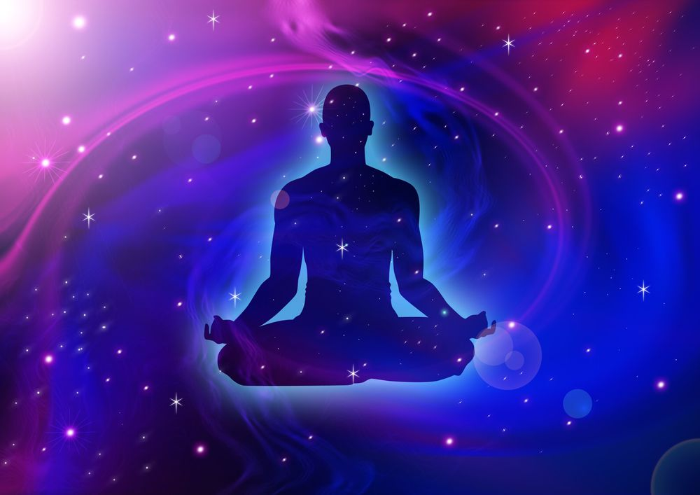 Astral Projection and Spirituality - Astral Projection What is Astral Travel How to MasterAstral Projection