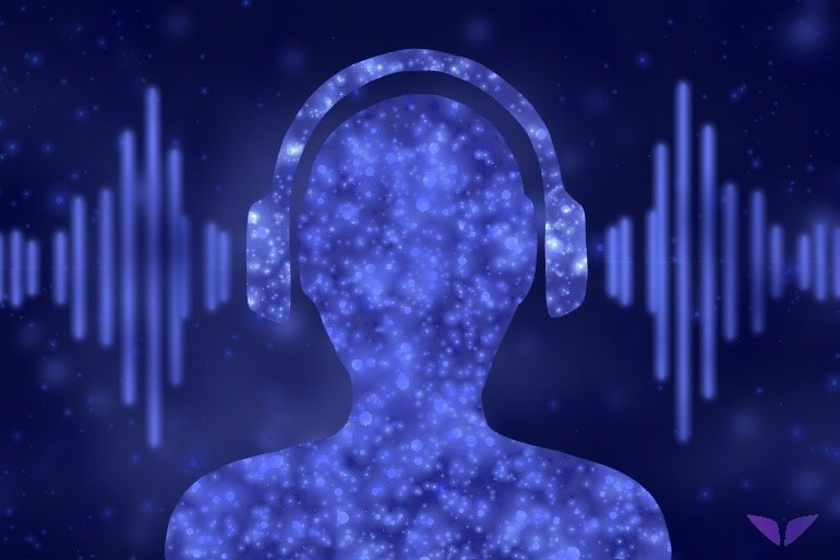 Binaural Beats Benefits: Do The Binaural Beats Actually Work?
