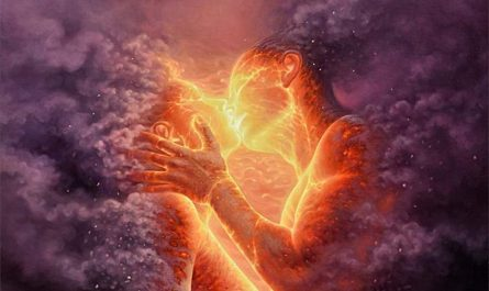 How Do You Know Your Twin Flame Is Thinking About You