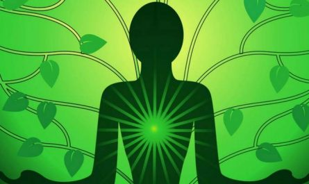 Most Practiced Heart Chakra Affirmations