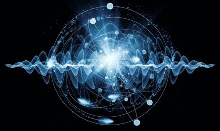 Solfeggio Frequencies: The Science Behind & Benefits