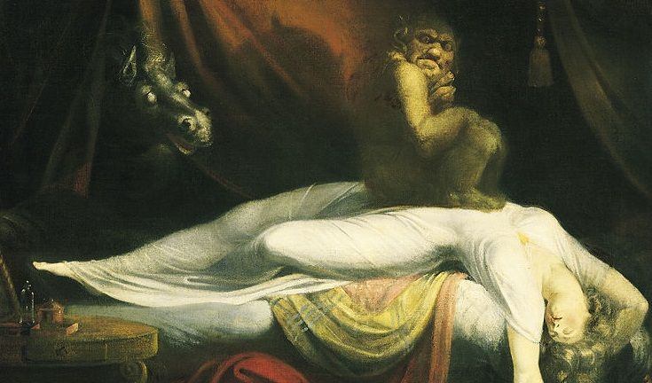 Types Of Entities Of The Astral World - Astral Projection What is Astral Travel How to MasterAstral Projection