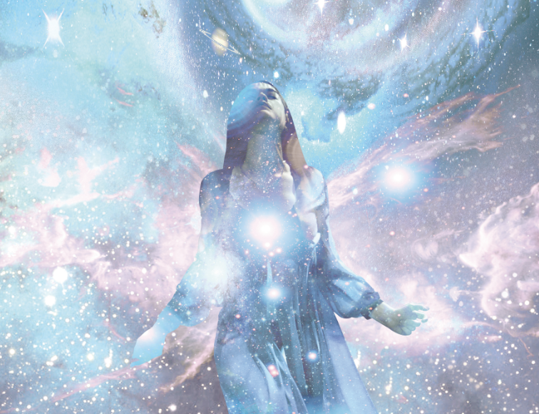 What Is a Starseed Awakening