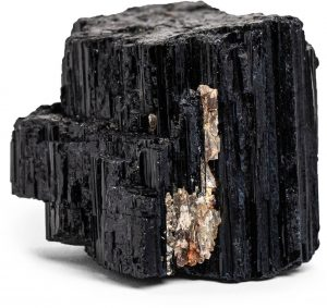 Black Tourmaline - Best Stones for Protection