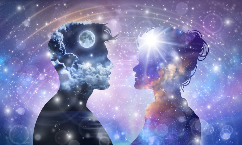 8 Stages of Twin Flame Relationship