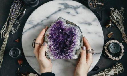 Best Stones for Empaths