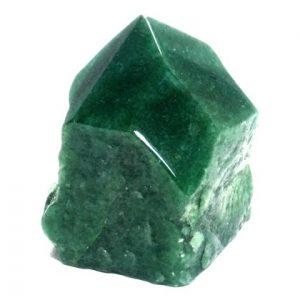 Green Aventurine - Most Popular Crystals for Love