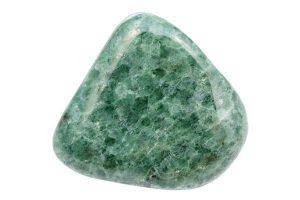 Green Jade - Most Popular Crystals for Manifesting