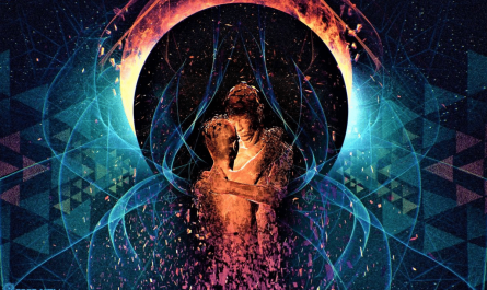 Signs Twin Flame Is Thinking of You