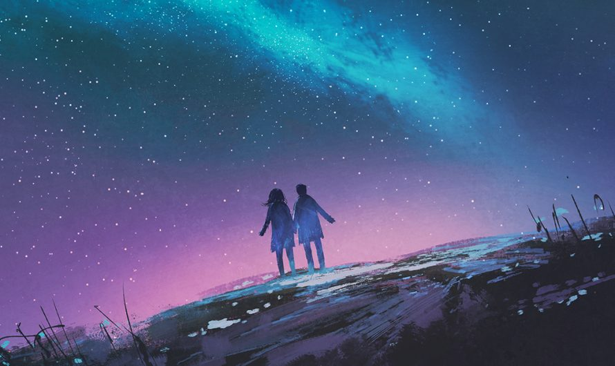 Signs Your Twin Flame Is Communicating With You