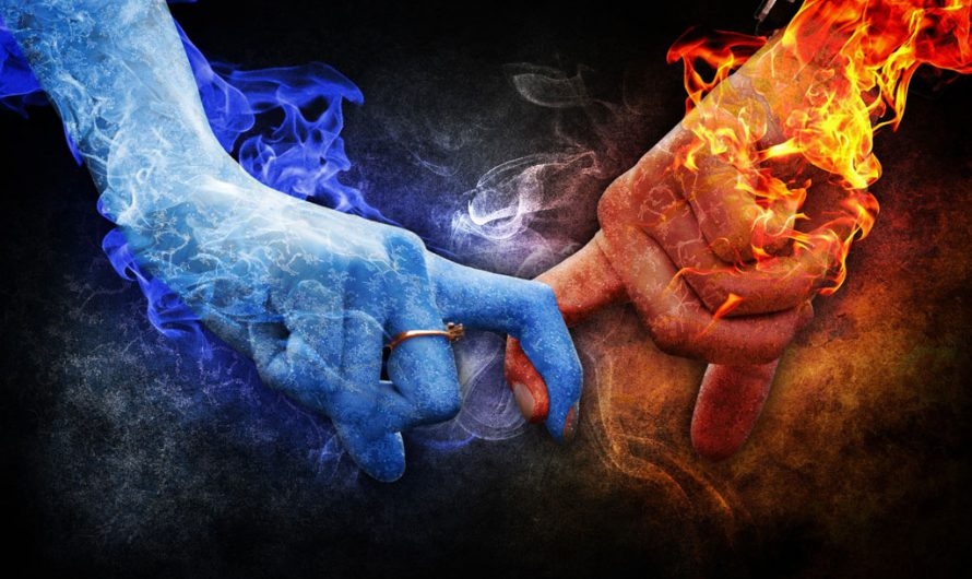 13 Signs Your Twin Flame Loves You