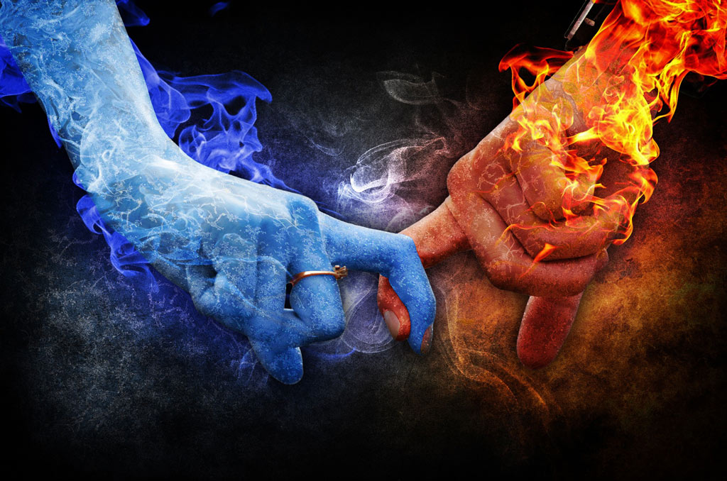 Signs Your Twin Flame Loves You