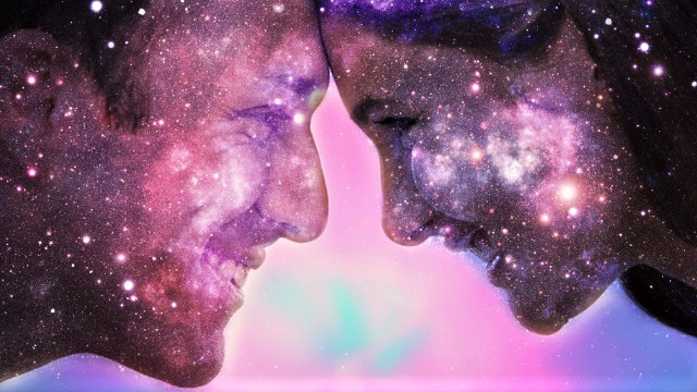 9 Twin Flame Reunion Signs