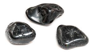 Black Tourmaline - Most Popular Crystals for Empaths